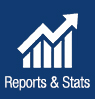 Reports & Stats