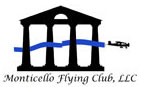 monticello-flying-club-logo