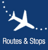 Routes & Stops