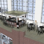 CHO-Tailwind-ObservationDeck-2